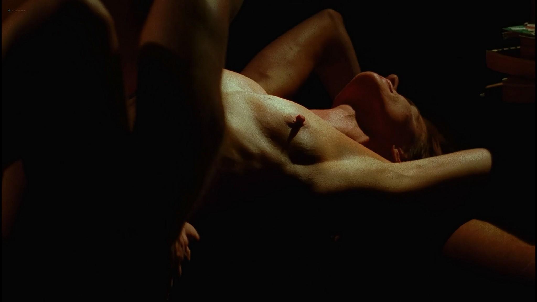 Serena Scott Thomas nude sex Sarah Lassez and others nude too Brothel 2008 1080p Web 2
