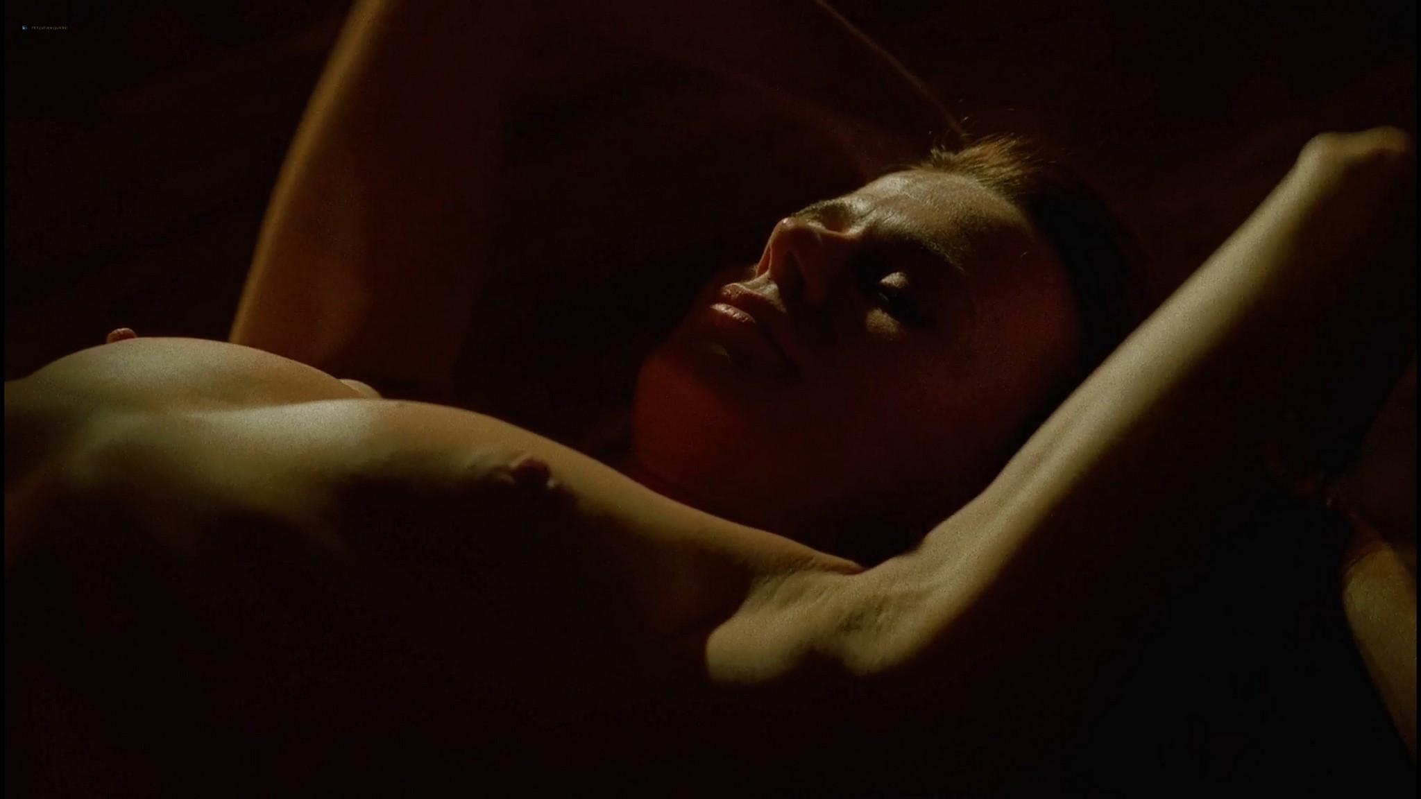 Serena Scott Thomas nude sex Sarah Lassez and others nude too Brothel 2008 1080p Web 3
