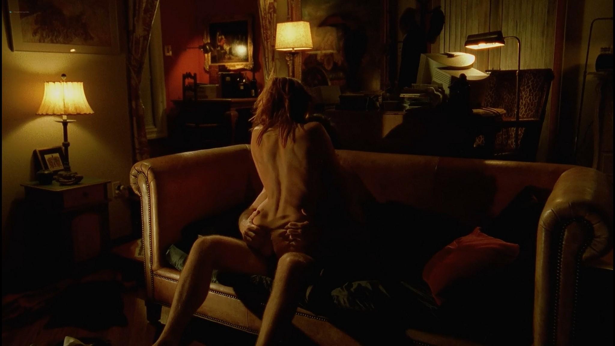 Serena Scott Thomas nude sex Sarah Lassez and others nude too Brothel 2008 1080p Web 4