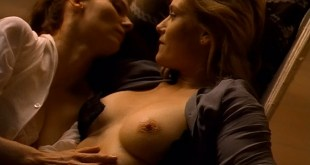 Tilda Swinton naked full frontal others nude sex too Female Perversions 1996 DVDRip 10