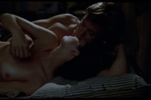 Jeannine Taylor nude topless and sex - Friday the 13th (1980) 1080p BluRay