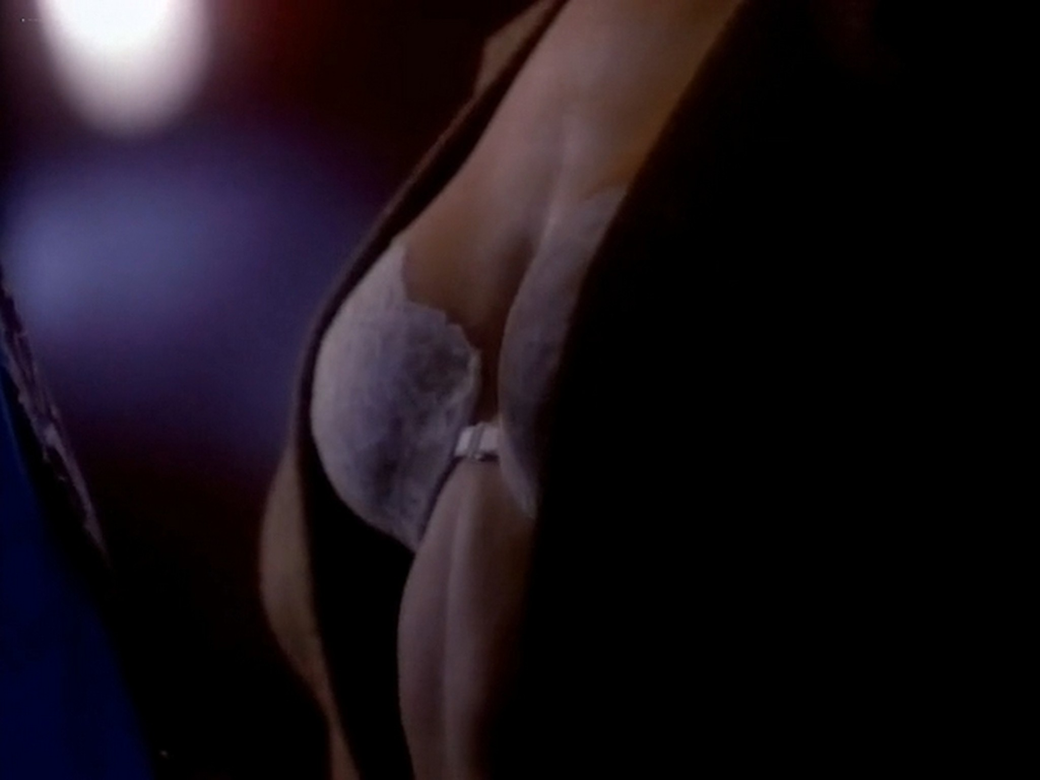 Joan Severance nude full frontal and sex Red Shoe Diaries Safe Sex 1992 s1e1 DVDRip