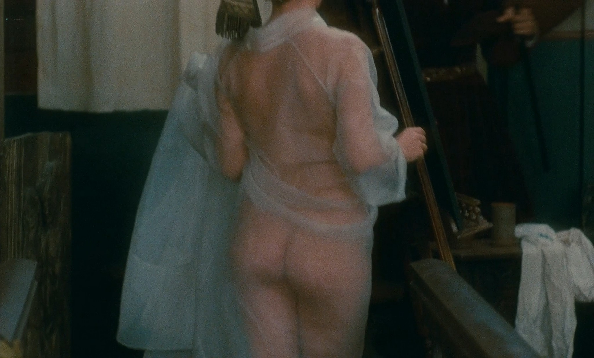 Marina Pierro nude sex Gaelle Legrand and Pascale Christophe nude bush and sex Les heroines du mal 1979 1080p BluRay REMUX 5