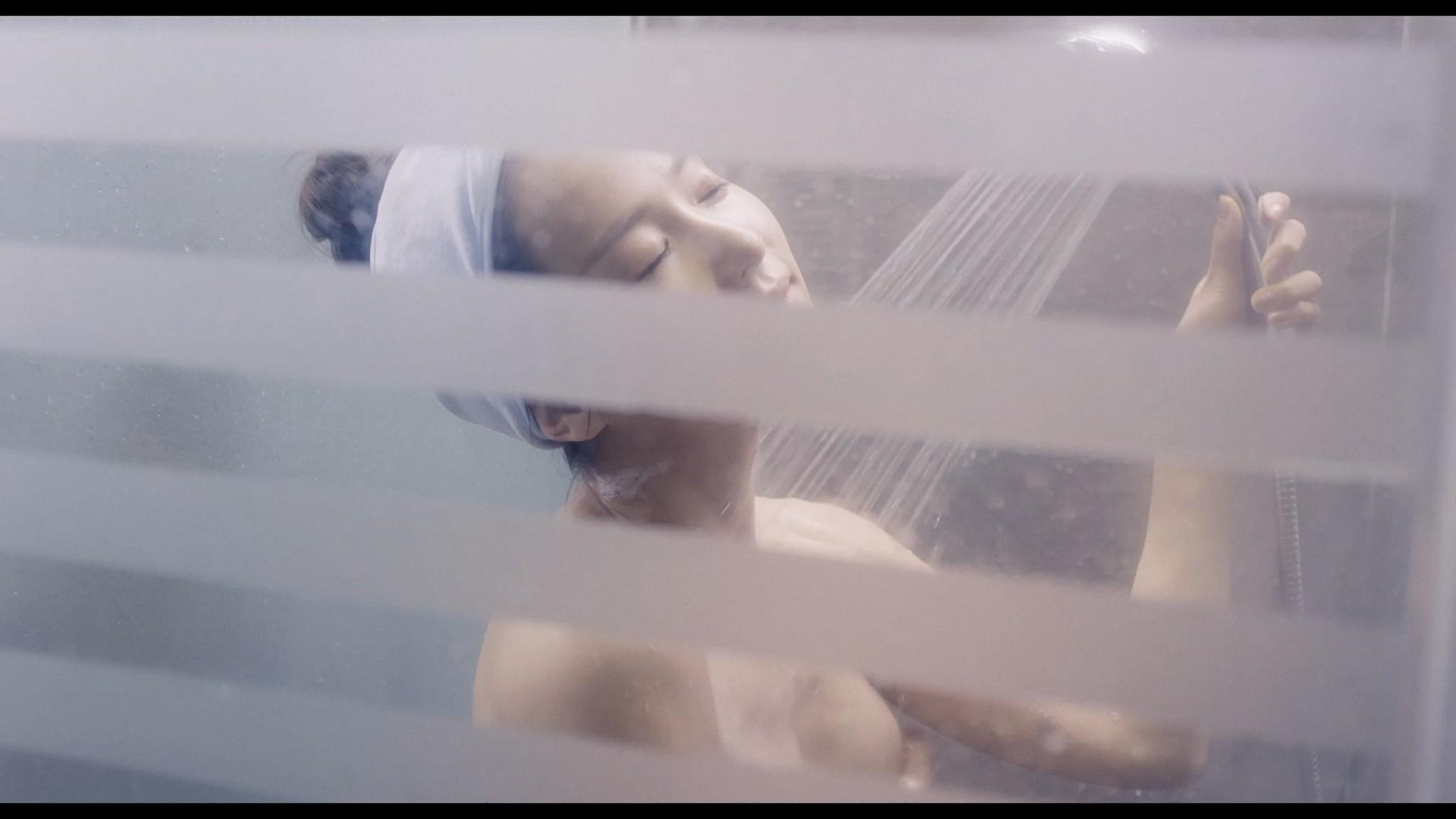 Yeo jeong Cho nude Clara Lee sexy Casa Amor Exclusive for Ladies 2015 1080p BluRay 2