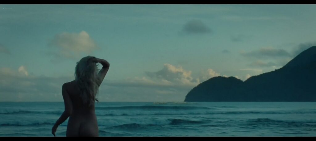 Abbey Lee hot Thomasin McKenzie Vicky Krieps and others sexy Old 2021 1080p Web 2