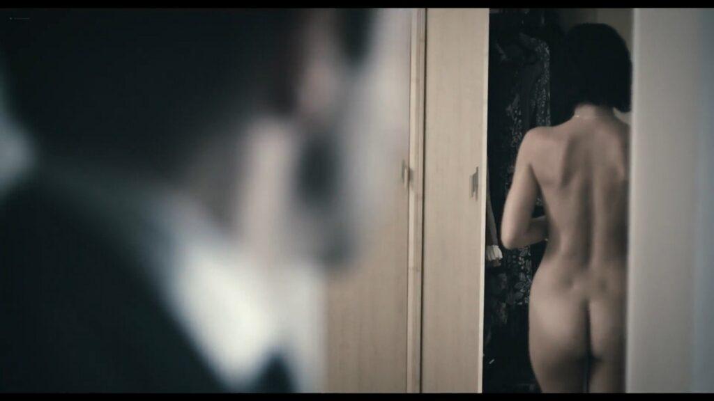 Clara Khoury nude Nataly Attiya Moran Rosenblatt nude and sex Lipstikka 2011 1080p Web 13