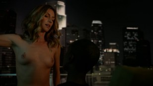 Dawn Olivieri nude sex Alice Hunter topless, Jenny Slate, Eliza Coupe sexy and sex - House of Lies (2014) s3 1080p Web