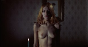 Julie Thilpot nude Bonnie Neilson and others nude too Cannibal Girls 1973 1080p BluRay 6