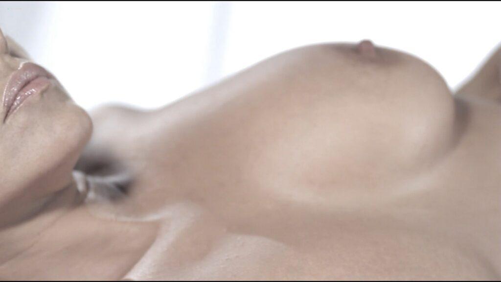 Lisa Rinna nude Misty Stone Jesse Jane and others nude too Aroused 2013 1080p BluRay 31