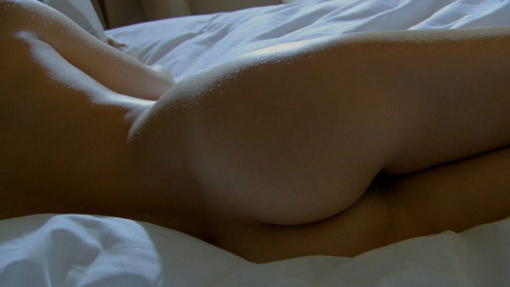 Magdalena Cielecka nude and sex S@motnosc w sieci PL 2006 1080p Web 10