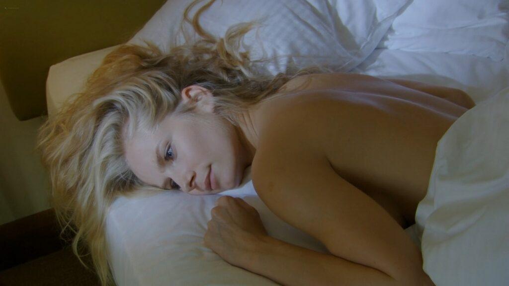 Magdalena Cielecka nude and sex S@motnosc w sieci PL 2006 1080p Web 15