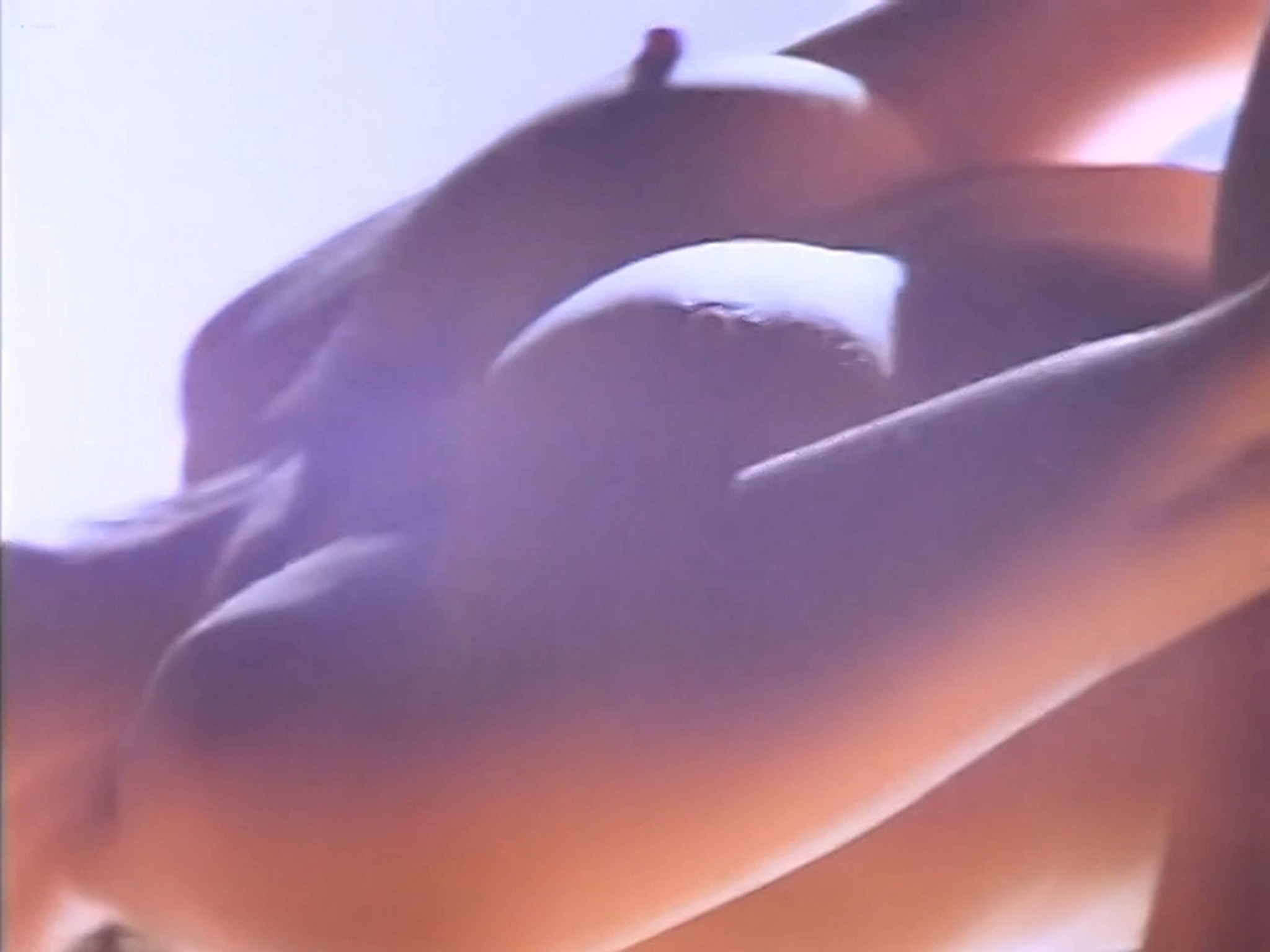 Neith Hunter nude Jennifer Burton Sue Kiel nude sex Red Shoe Diaries How I Met My Husband 1992 s1e13 10