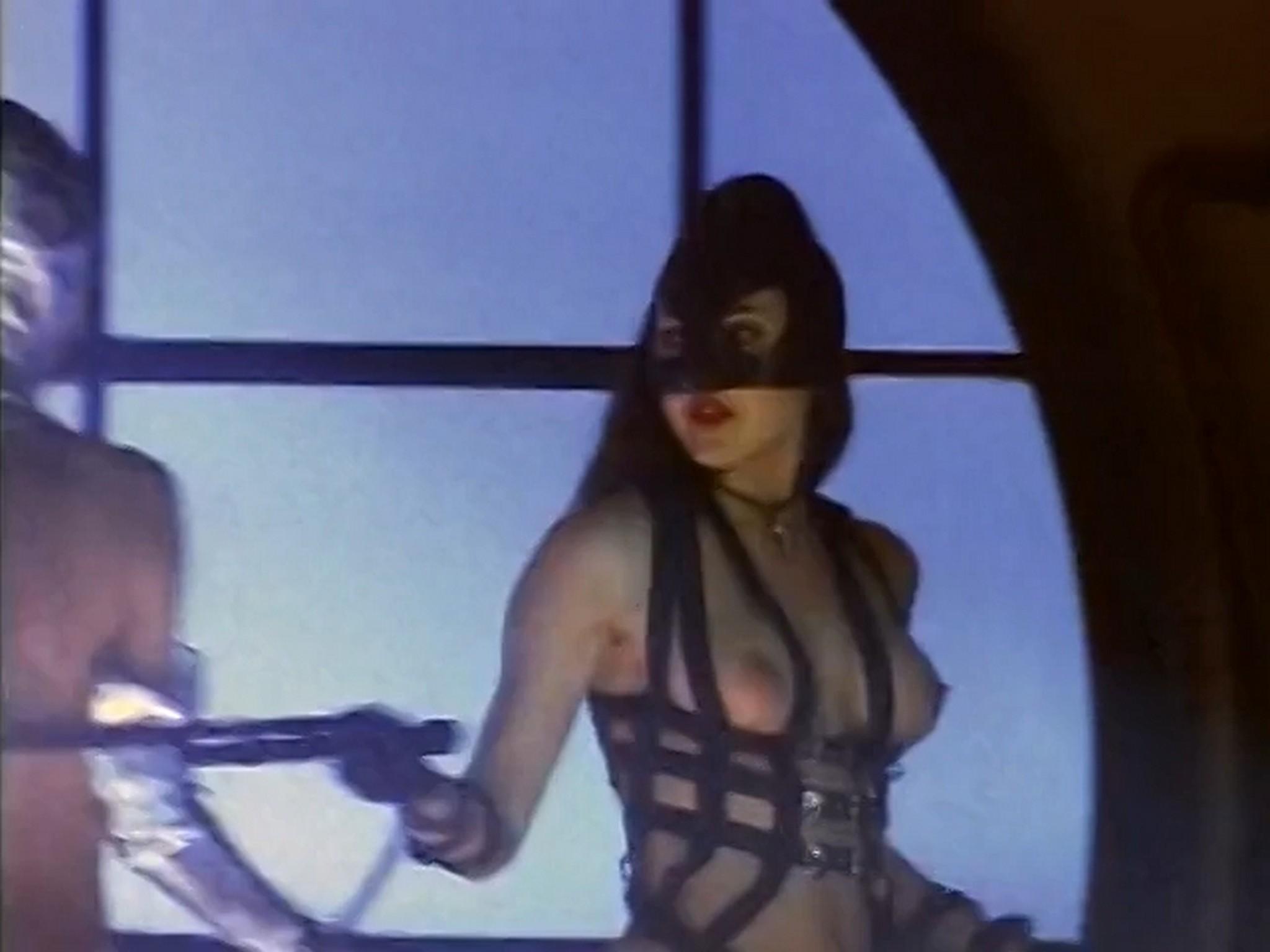 Neith Hunter nude Jennifer Burton Sue Kiel nude sex Red Shoe Diaries How I Met My Husband 1992 s1e13 5
