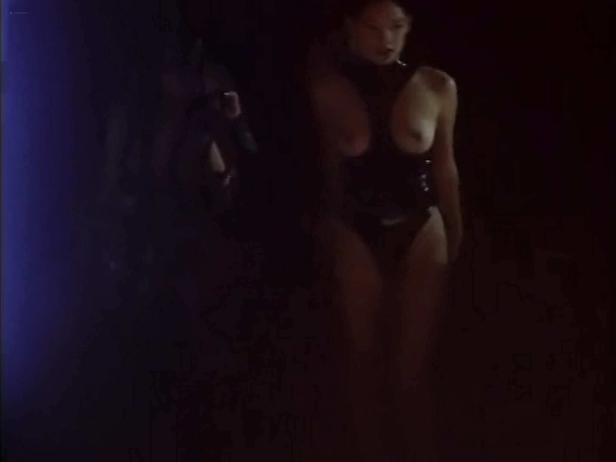 Neith Hunter nude Jennifer Burton Sue Kiel nude sex Red Shoe Diaries How I Met My Husband 1992 s1e13 6