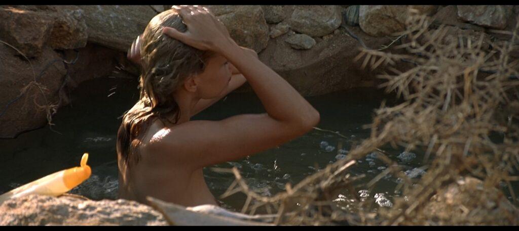 Nina Hoss nude and sex Die Weisse Massai DE 2005 1080p BluRay 7