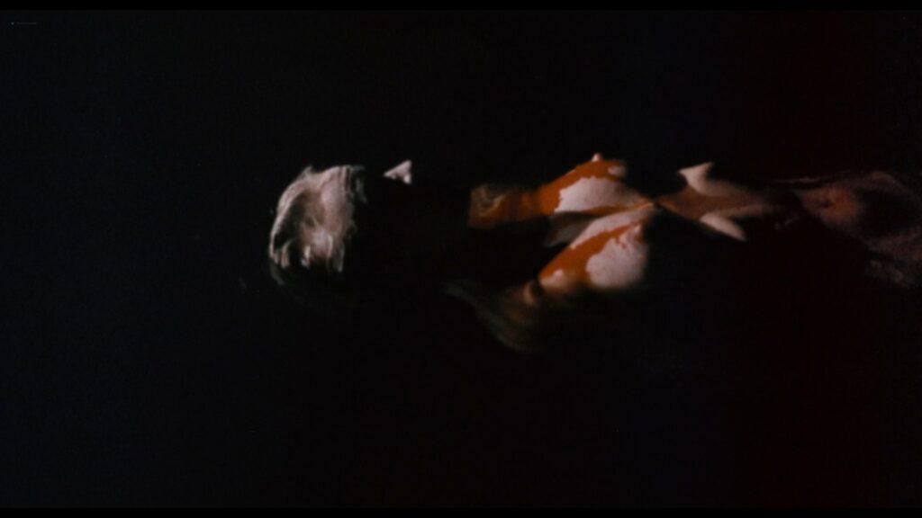 Susan Kiger hot Jennifer Chase Penny Miller Jody Kay all nude Death Screams 1982 1080p BluRay 15