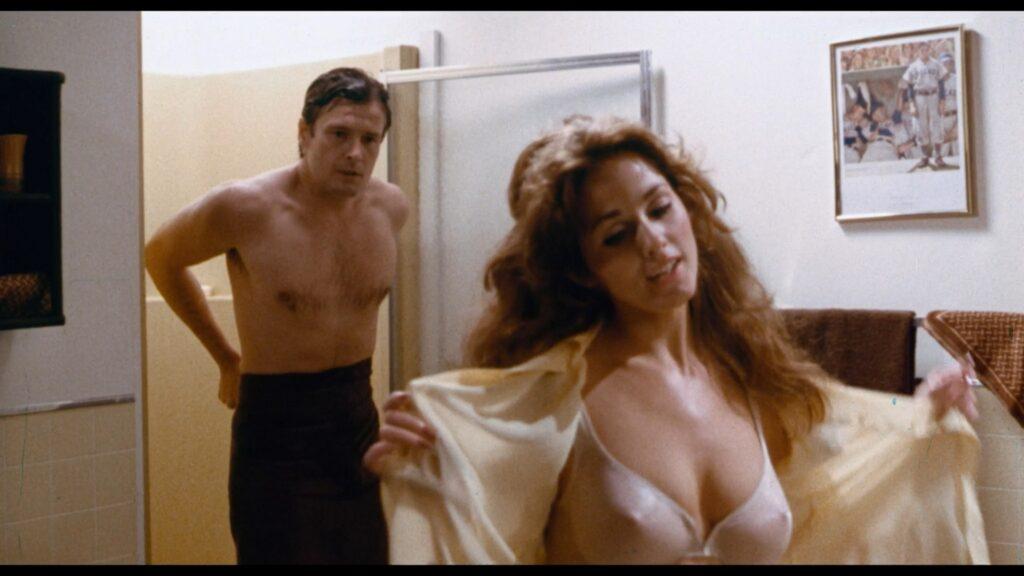 Susan Kiger hot Jennifer Chase Penny Miller Jody Kay all nude Death Screams 1982 1080p BluRay 3