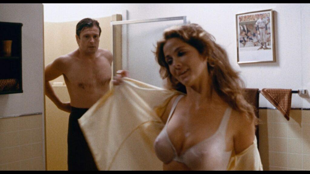 Susan Kiger hot Jennifer Chase Penny Miller Jody Kay all nude Death Screams 1982 1080p BluRay 4