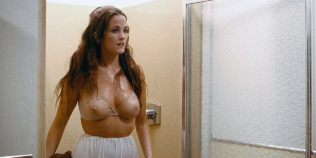 Susan Kiger hot Jennifer Chase Penny Miller Jody Kay all nude Death Screams 1982 1080p BluRay 8