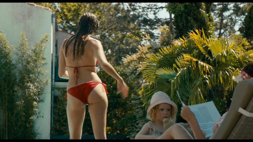Alicia Endemann nude Valerie Karsenti and Deeborah Francois sexy Ma Famille t adore deja 2016 1080p Web 5