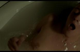 Ariane Labed nude and hot sex - Une place sur la Terre (FR-2013) 1080p Web