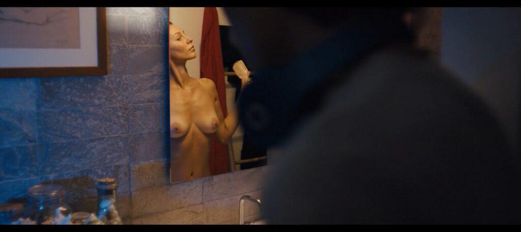 Giorgia Crivello nude Caterina Murino and other sexy Mio fratello mia sorella IT 2021 1080p Web 6