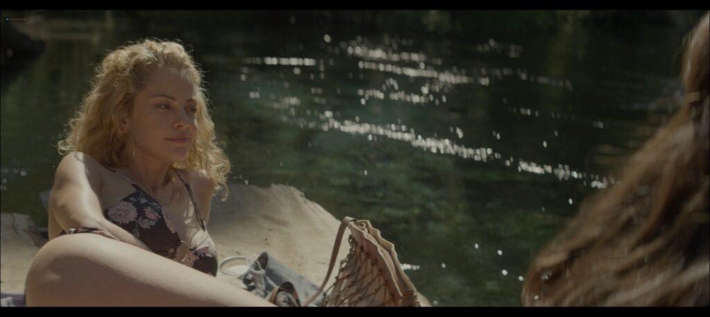 Maria Valverde nude Dolores Fonzi sexy Fever Dream 2021 1080p Web 2