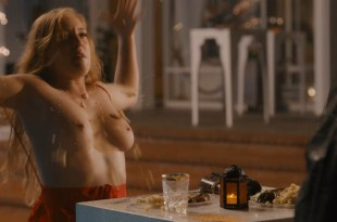 McKenna Slone nude topless On the Verge 2021 s1e8 1080p 11