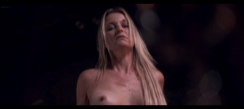 Sadie Katz nude sex Lily Anthonissen nude too Megan 2020 1080p Web 13