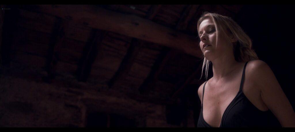 Sadie Katz nude sex Lily Anthonissen nude too Megan 2020 1080p Web 8