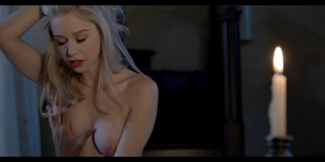 Sophie Swan nude sex Rapunzels Fluch DE 2020 1080p BluRay 8