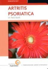 artritis-psoriatica-nin-het-kort