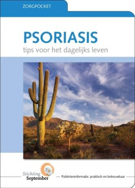 Psoriasis – tips voor het dagelijks leven