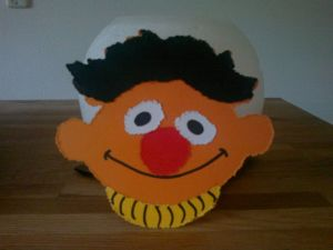 Ernie