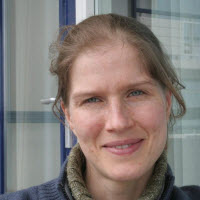 Marja Houden