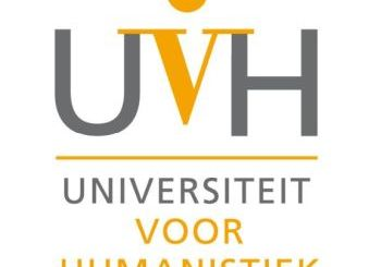 Universiteit voor Humanistiek-logo