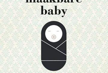 De maakbare baby
