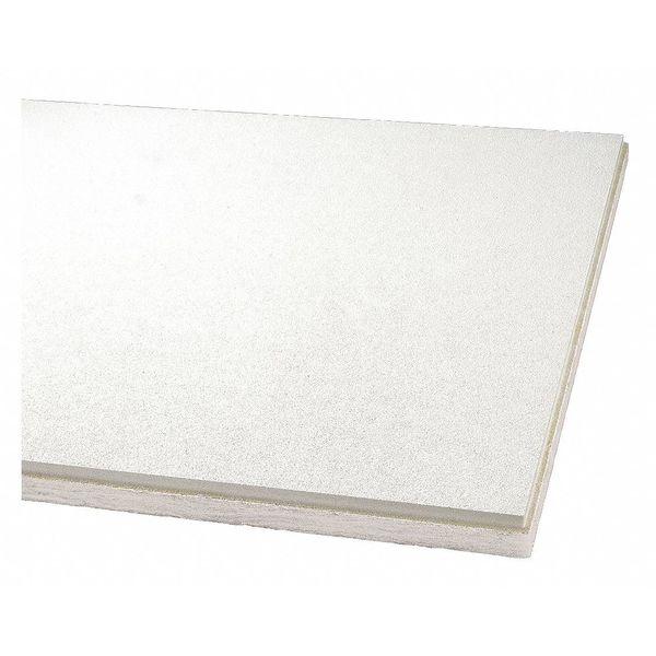 optima tegular ceiling tile 24 in w x 24 in l pk12