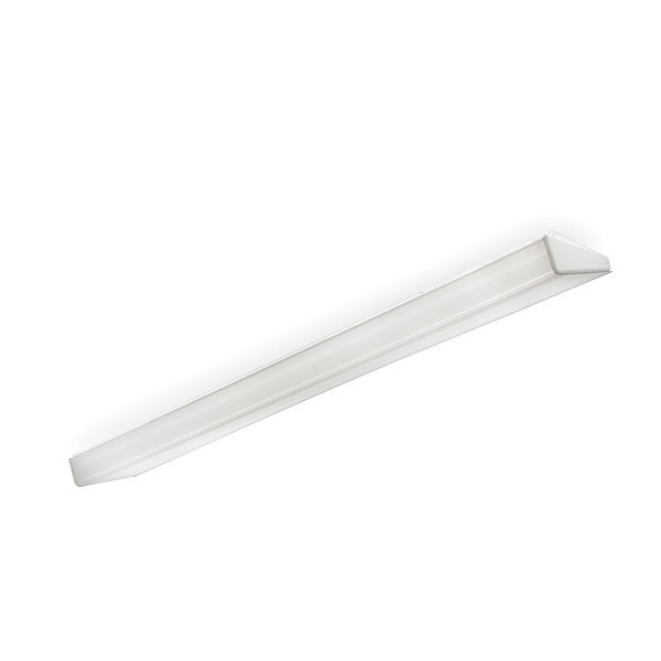 replacement diffuser f wp 2 32 mvolt