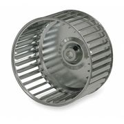 shop for blower wheels by size on zoro com