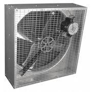 shop for 36 x 36 exhaust fan on zoro com
