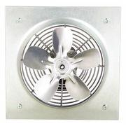 shop for 8 inch exhaust fan on zoro com