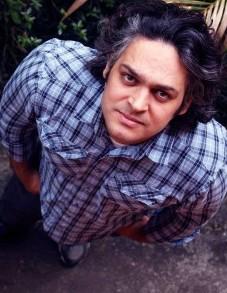 Henrique Andrade Camargo