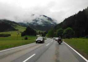 De moto pela Europa (parte 3 de 3)