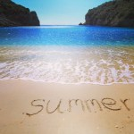 Grécia   Foto: Instagram Greece Official