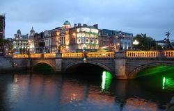 Dubling   Foto: Hans-Peter Bock