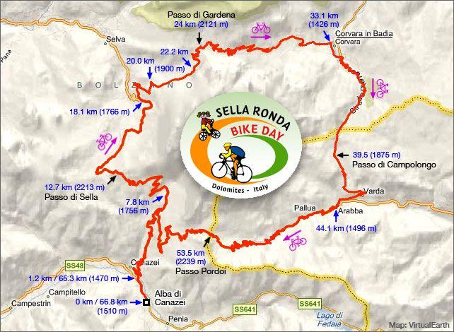 SellaRonda_map[1]