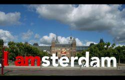 Amsterdã