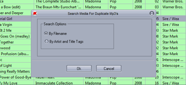 findduplicatemp3files1