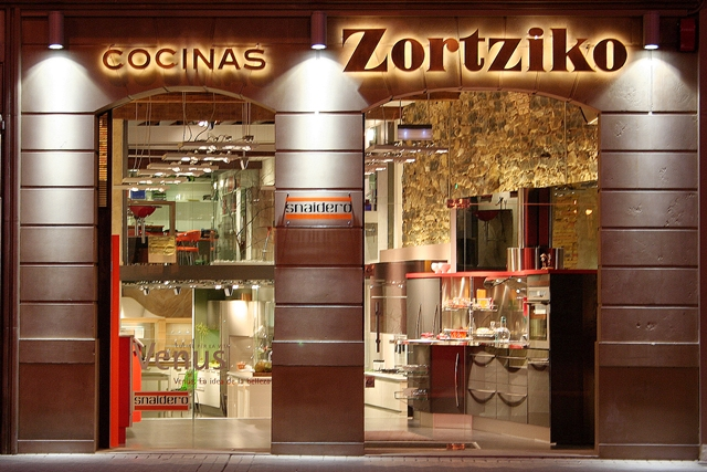 https://i1.wp.com/www.zortziko.com/wp-content/uploads/2018/06/Fachada-Zortziko3_640x480.jpg?resize=640%2C427&ssl=1